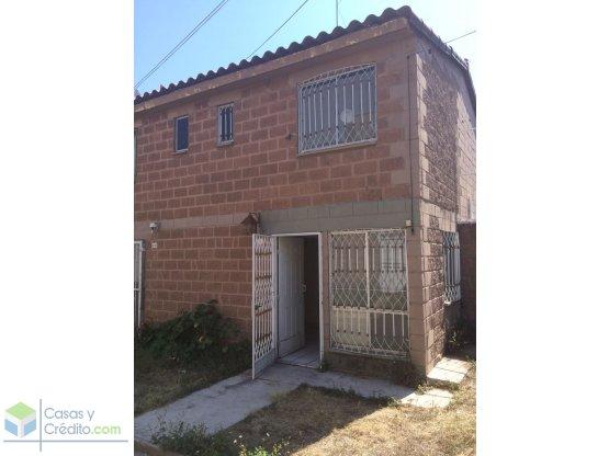 Casa en Tabachines, Geovillas