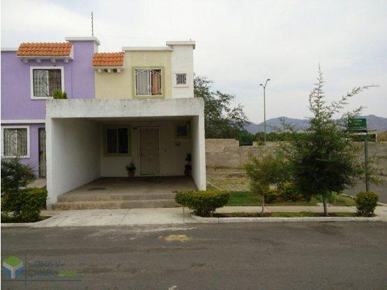 Casa en Zapopan, Aguila en Valle de los molinos