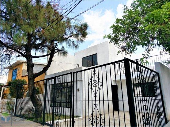 OPORTUNIDAD Guadalajara 190m² esquina $1´195,000