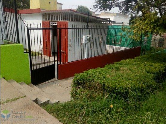 AMPLIA Y BONITA CASA EN  MIRAVALLE $890,000
