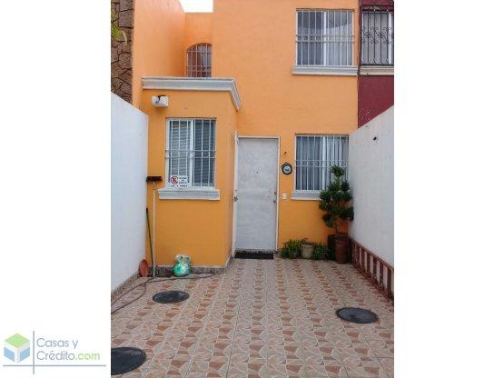 Casa en Zapopan, Jardines del Valle,