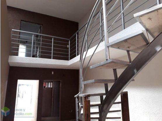 Casa en Guadalajara, Tetlan II