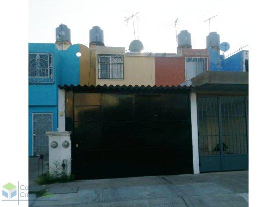 Casa Equipada en Parque Real, precio A TRATAR