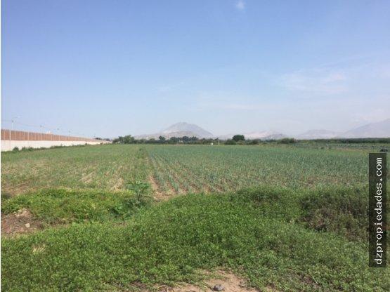 [EN VENTA] Terreno en Sector Barraza, Laredo
