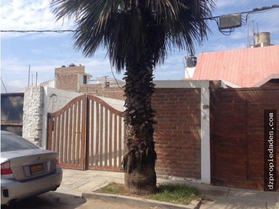 [EN VENTA] Casa de playa en Las Delicias - Huánuco