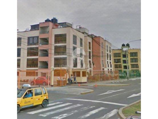[EN VENTA] Departamento Las Torres de San Fernando