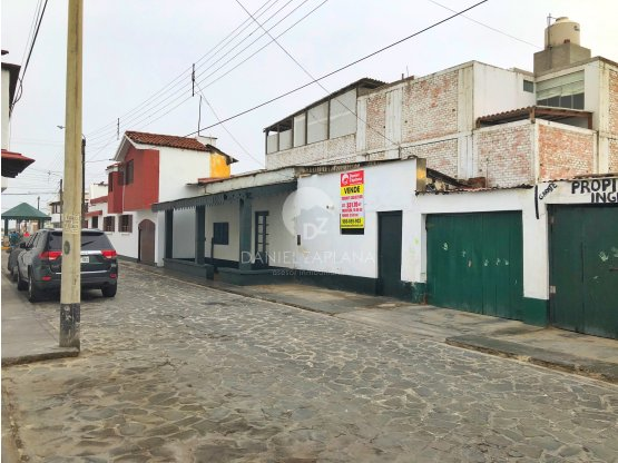 [EN VENTA] Terreno en Balneario Las Delicias