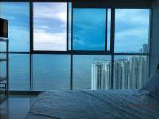 Se alquila apartamento en Serenity San Francisco