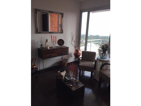 Venta o alquiler de apartamento ZONA 16
