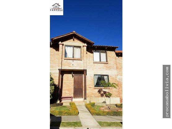 129,000$u$ Preciosa casa Circunvalación Oeste