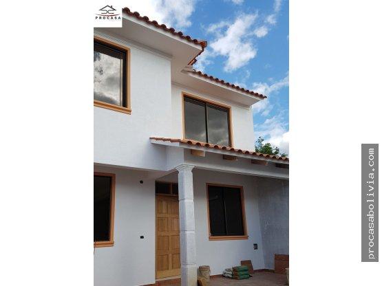 Preciosa casa Beijing-Circunvalación $u$ 159000