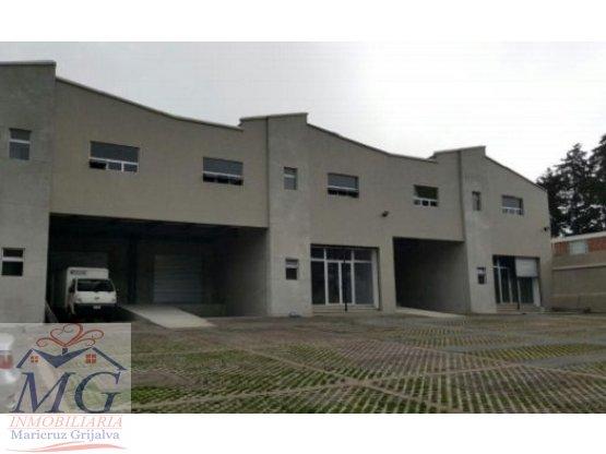RENTA DE OFICINA EN CES ; NUEVO BUSSINES CENTER