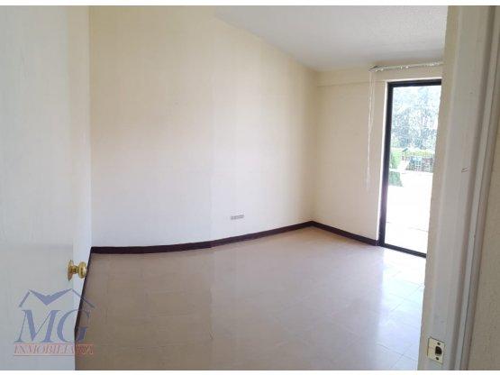 Casa en Renta en San Jose Pinula