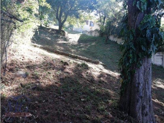 Terreno en venta en Arrazola Panorama