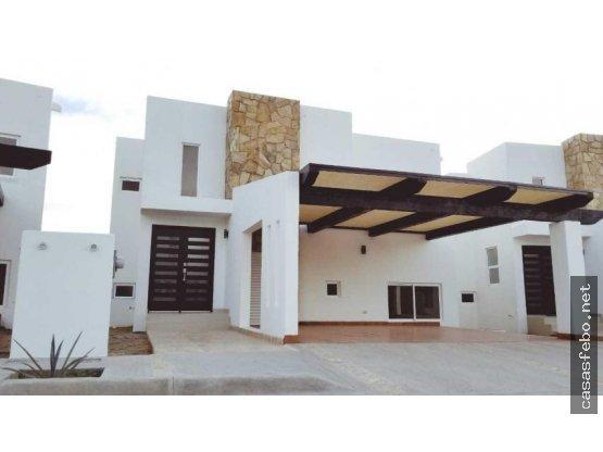 casa residencial en venta cabo san lucas millan