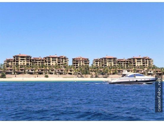 Casa en venta Cabo San Lucas Marina
