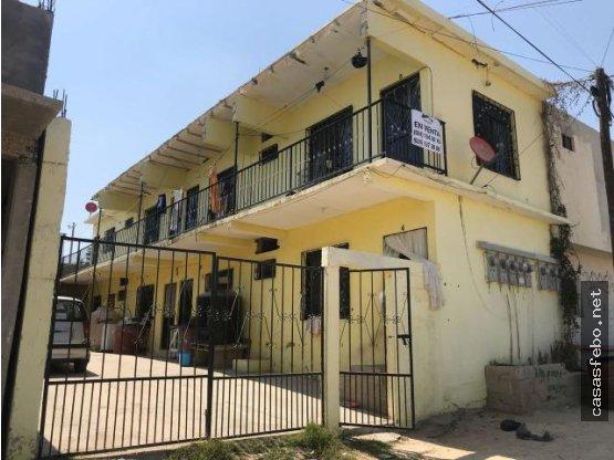 casa en venta con 8 estudios cabo san lucas