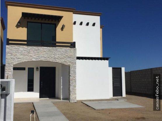 casa en venta cabo san lucas portales