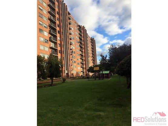 Apartamento en venta barrio Iberia