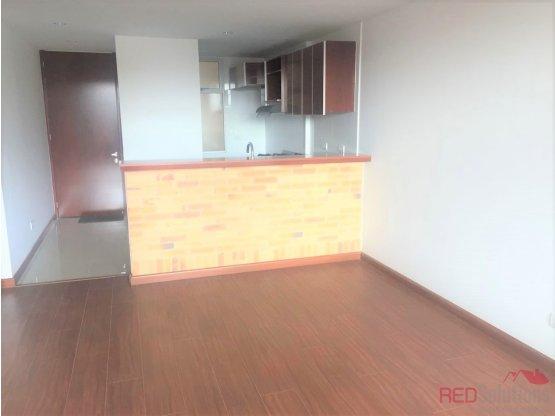 Apartamento Nuevo en Venta en Chía