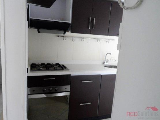 Apartamento Duplex en venta Pasadena