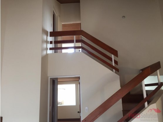 Casa duplex en venta en Chia