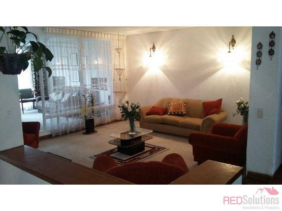 Casa en Arriendo en Niza Córdoba