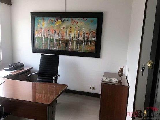 Oficina en venta en Santa Helena