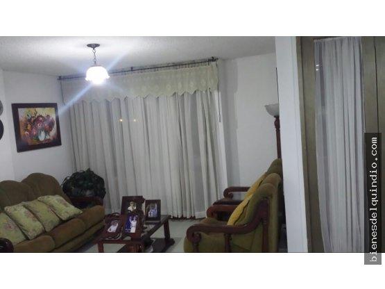 Apartamento el Retiro Armenia, Quindío