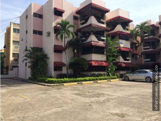Compradores  Apartamento para vender en Santo Domingo, Santo Domingo