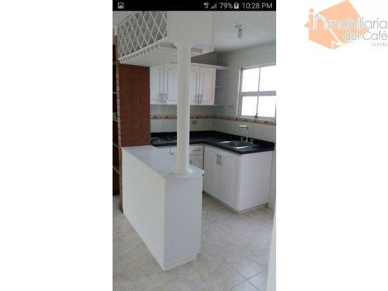 venta de casa al norte de armenia quindio