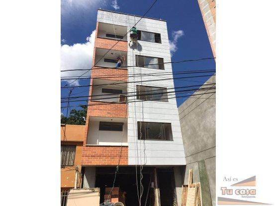 Apartamentos Sabaneta Para Estrenar 103 millones