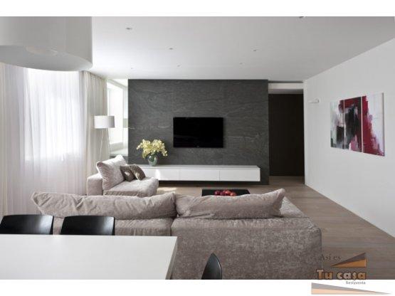 Apartamento 56m2,2 hab. entrega octubre 2016