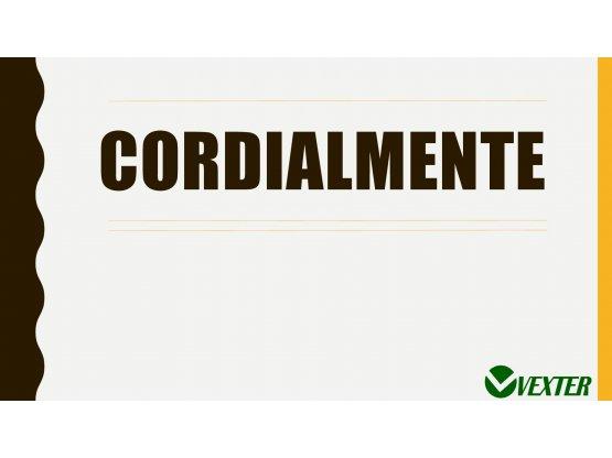 ARRIENDO 2 LOCALES AUTLET DEL BOSQUE VALOR C/U