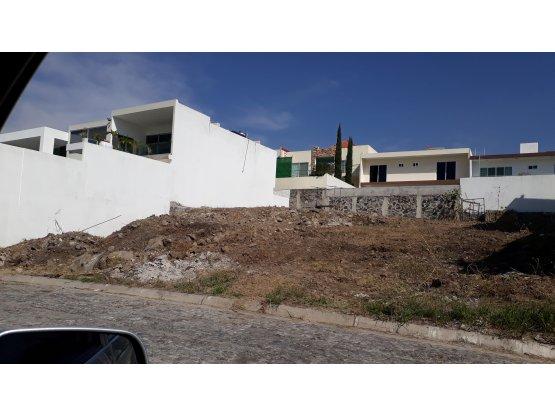 Terreno en venta en Corinto