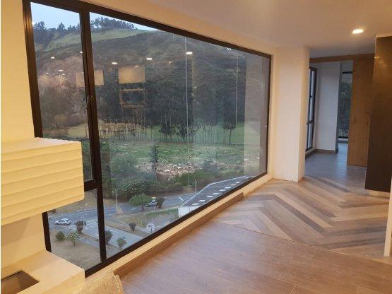 Penthouse en venta MORASURCO