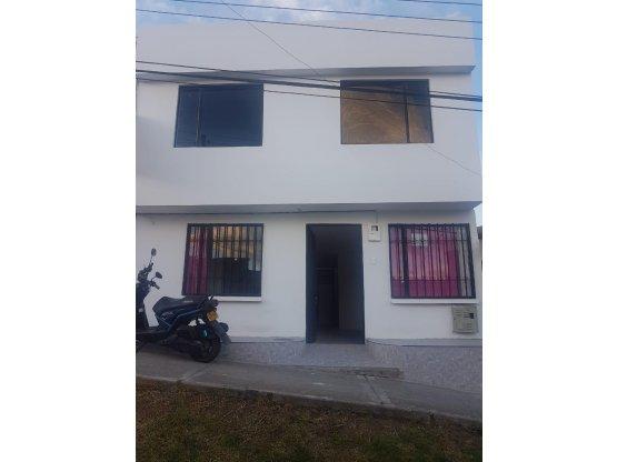 Casa en venta NUEVO SOL