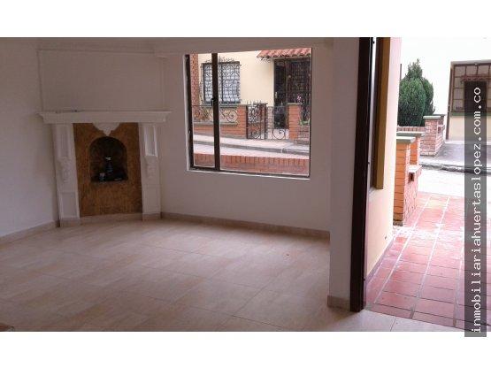 Casa en venta, ALTOS DE LA COLINA