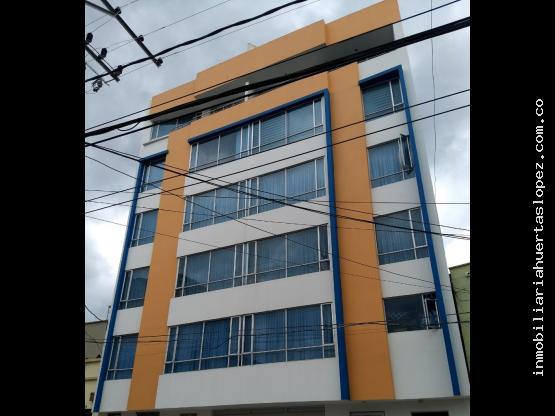 Apartamento duplex se vende MARIDIAZ