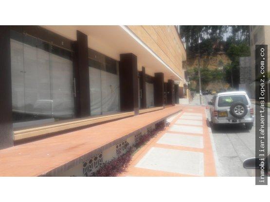 Local en venta AVENIDA DE LOS ESTUDIANTES