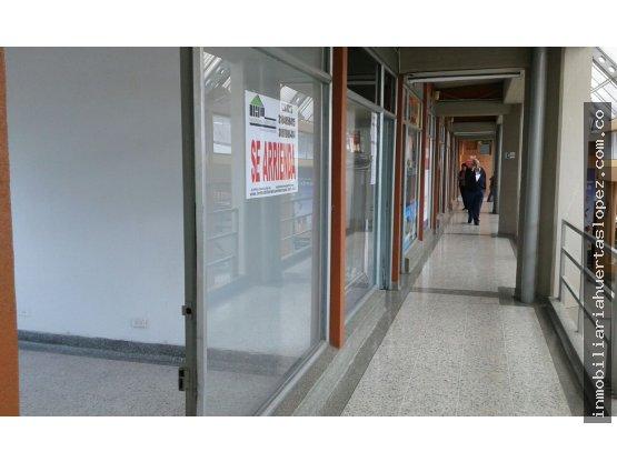 Local Comercial se vende TERMINAL DE TRANSPORTE