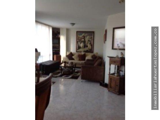 Apartamento en venta PALERMO.