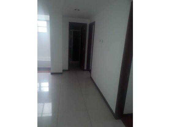 Apartamento duplex en venta VERSALLES