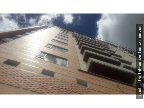 Apartamento en venta AVENIDA DE LOS ESTUDIANTES