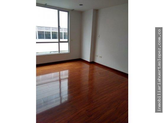 Apartamento en venta UNICENTRO