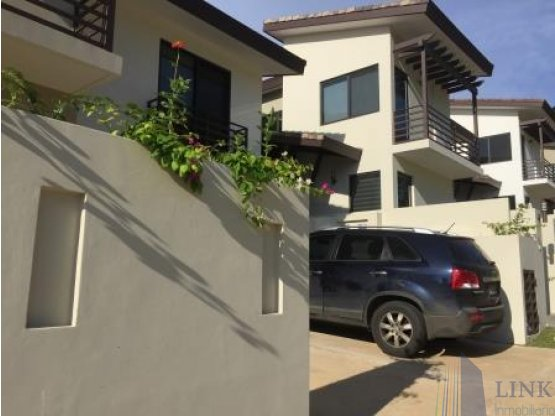 Casa en venta, Nativa - Panamá Pacífico