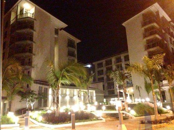 Hermoso apartamento en PH MOSAIC Panamá Pacífico