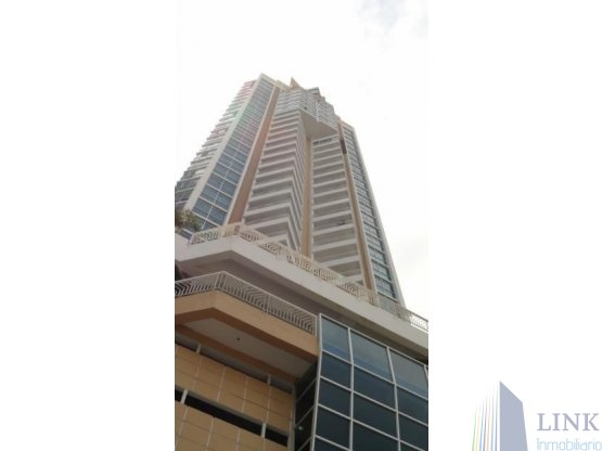 Venta Apto San Fco Keops Tower (Clientes Directos)