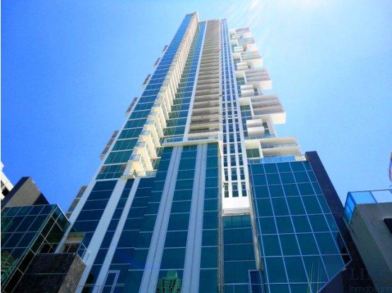 Tao Tower | Apto en Alquiler | San Francisco