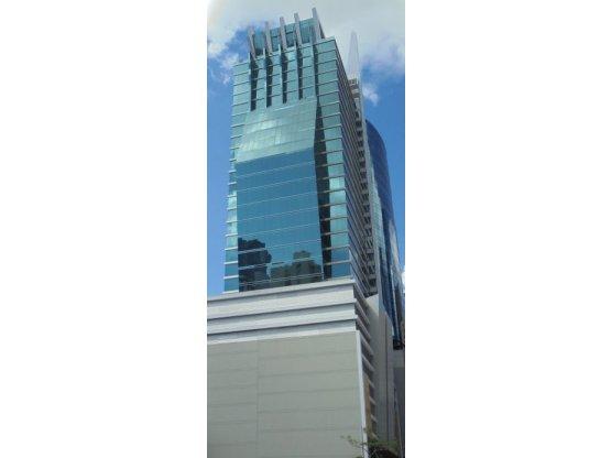 ATRIUM - OBARRIO, Alquiler Oficinas